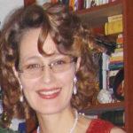 Iuliana Popescu-Hatch, Președinte