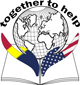 Site icon for Together To Help