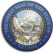 Nevada Nonprofit Corporation