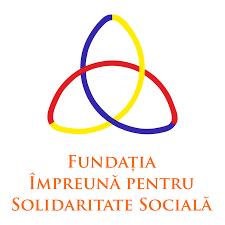 Fundatia impreuna pentru solidaritate LOGO