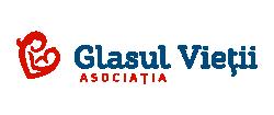 Asociatia Glasul Vietii