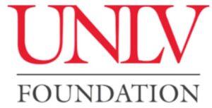 UNLV Foundation